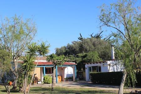Villa en núcleo rural - Ciutadella de Menorca