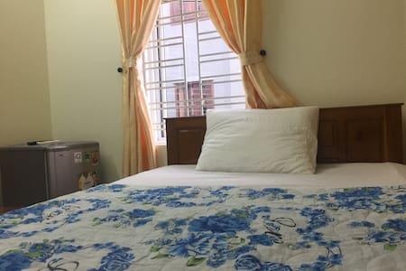 DUA VIET #1 - Hội an  - Guesthouse