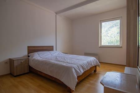 Villa Patele - apartment