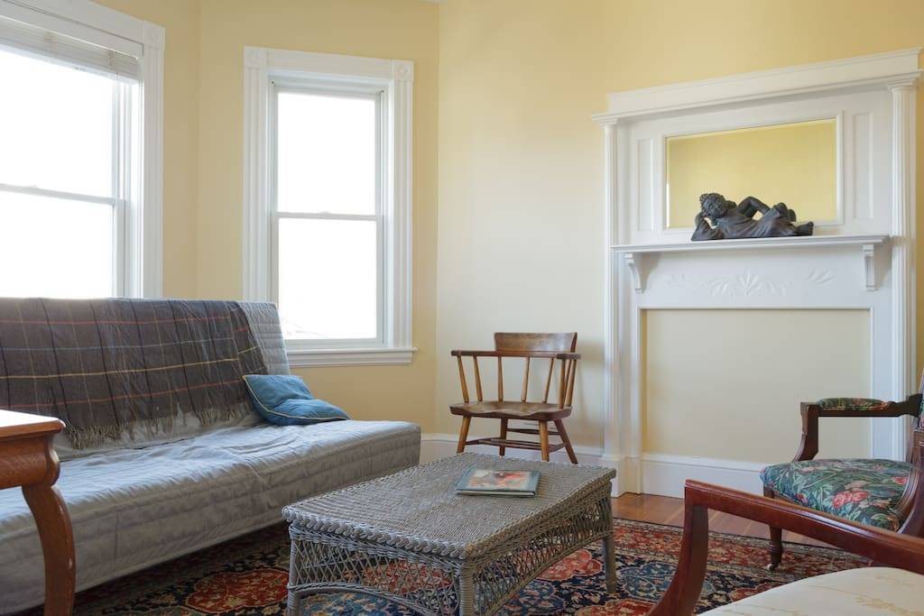 Rooms To Rent In Cambridge