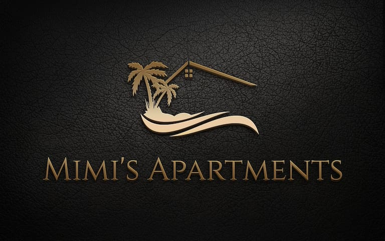 Mimi's Eco-Friendly Apt | 5★ Location, ♛Queen Beds