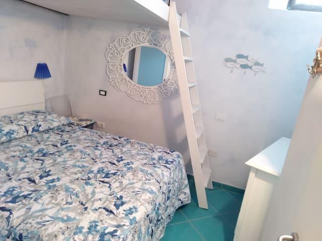 Appartamento Arenella