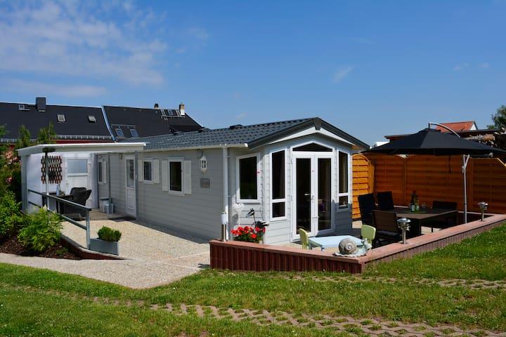 Ferienhaus Thüringen-Residenz