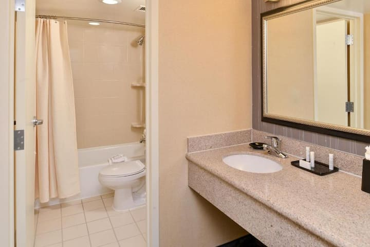 Available Double Standard At Cherry Creek - Glendale