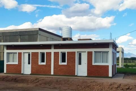 Casa Talampaya V