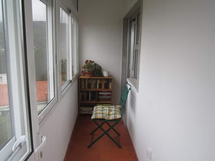 "Local residence ""La Española"""