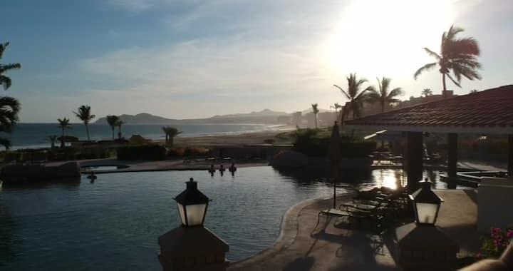 Los Cabos Casa Del Mar Apartment with Ocean View