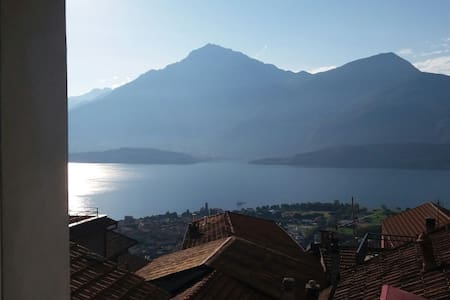 La casa di Mari - Province of Como