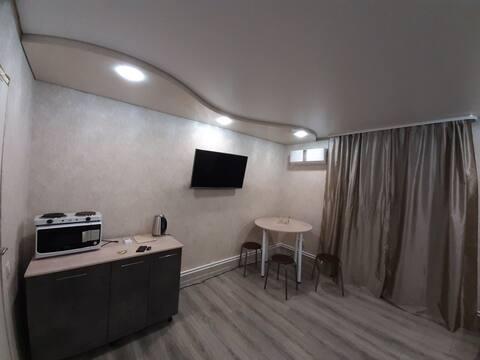 Гостевой дом ( Guest house )