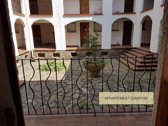 Appartement La Concha