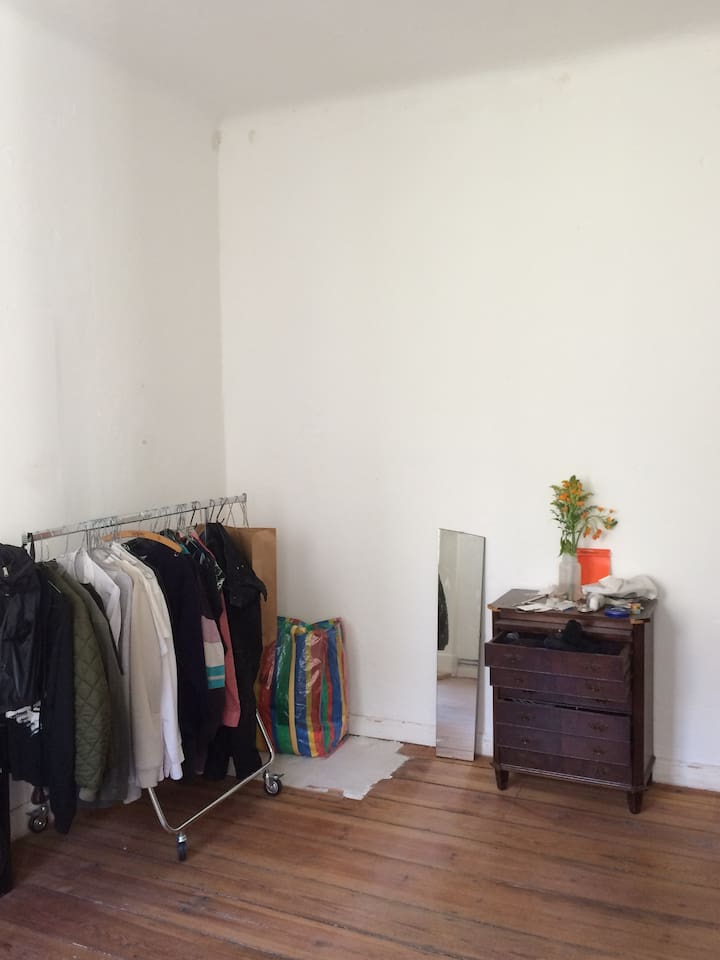 Nice Studio Apartment in Berlin Prenzlauer Berg - Apartments for ...
