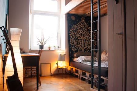 CozyWood - 因斯布鲁克 - 公寓