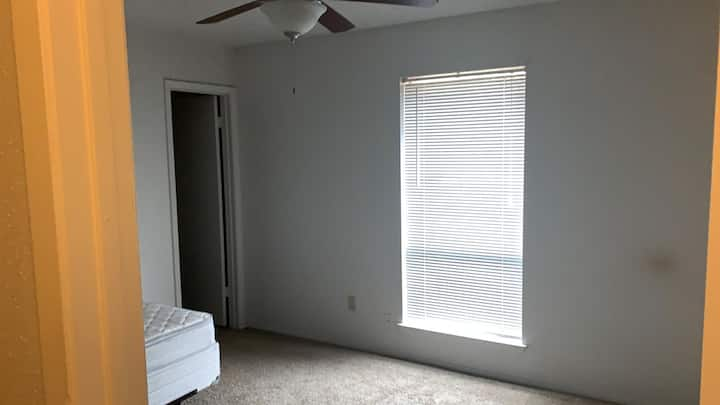 ONE Private room at Southwest Parkway