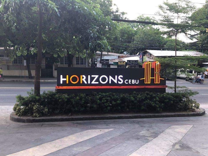 horizons 101 within the heart of Cebu 26h