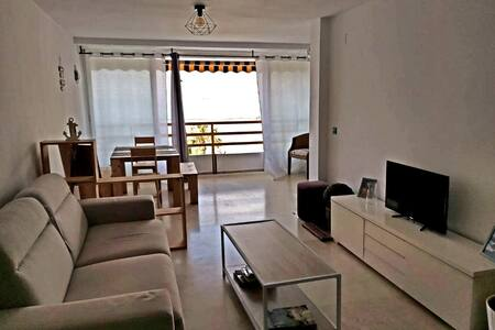 Apartamento Loix Don Miguel