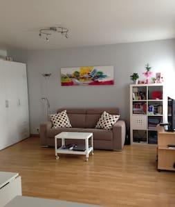 Studio accueillant - Thiais - Pis