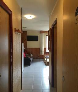 Apartamento Familiar en el centro. (LKI) - El Pas de la Casa