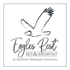 Eagles Rest Bed & Breakfast's profile photo