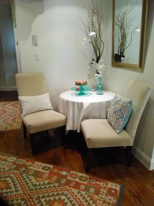 Cozi and glam in manhattan appartamenti in affitto a new for Appartamenti lexington new york
