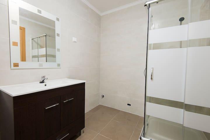 w.c bathroom