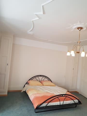 Room 1 - EG