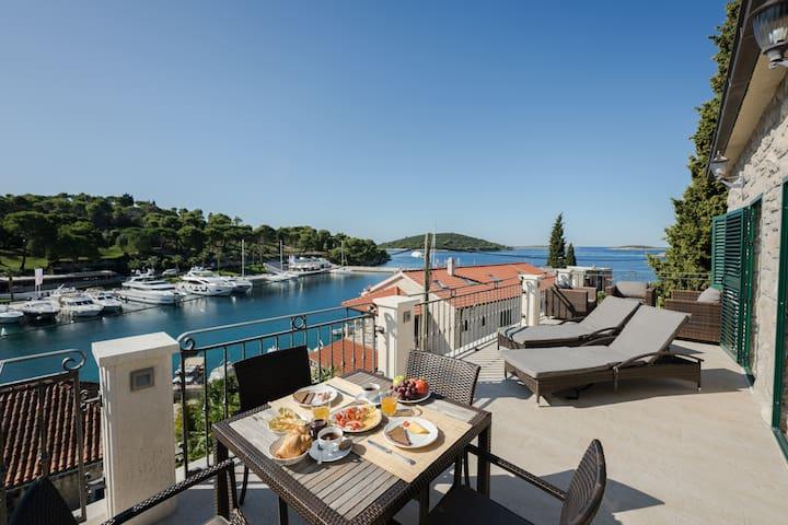 ŠoltaLife - Your perfect Summer getaway!