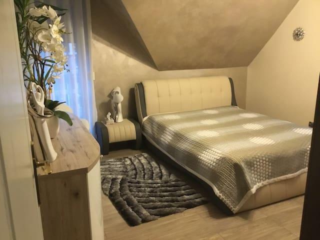coala room