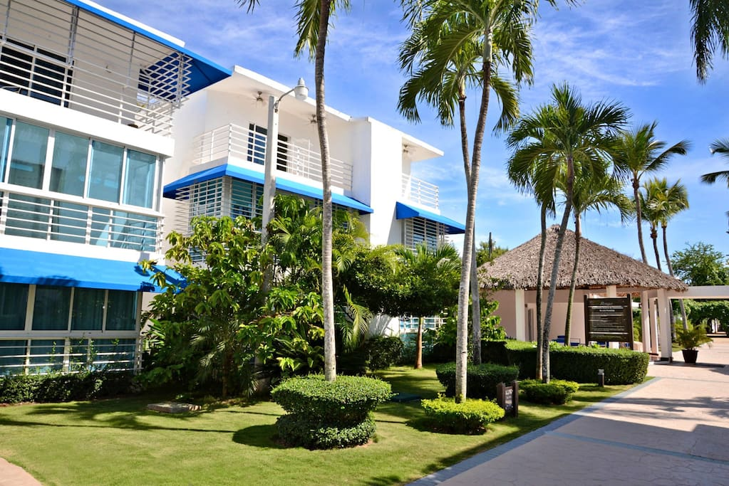 San Pedro De Macoris Apartments For Rent