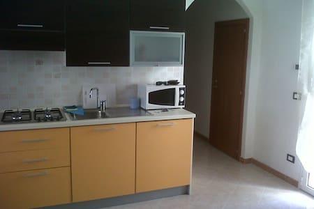 Albenga storica - Albenga - Квартира