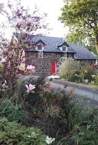 Self Catering Causeway Coast Route - Larne