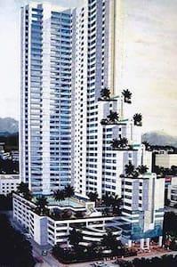 napalai place condominium - Hat Yai