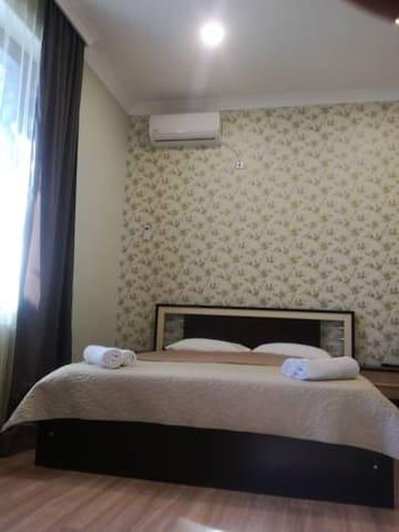 Guest House Kakheti room#2