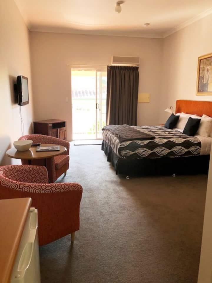 Unit # 27 Margaret River Holiday Suites