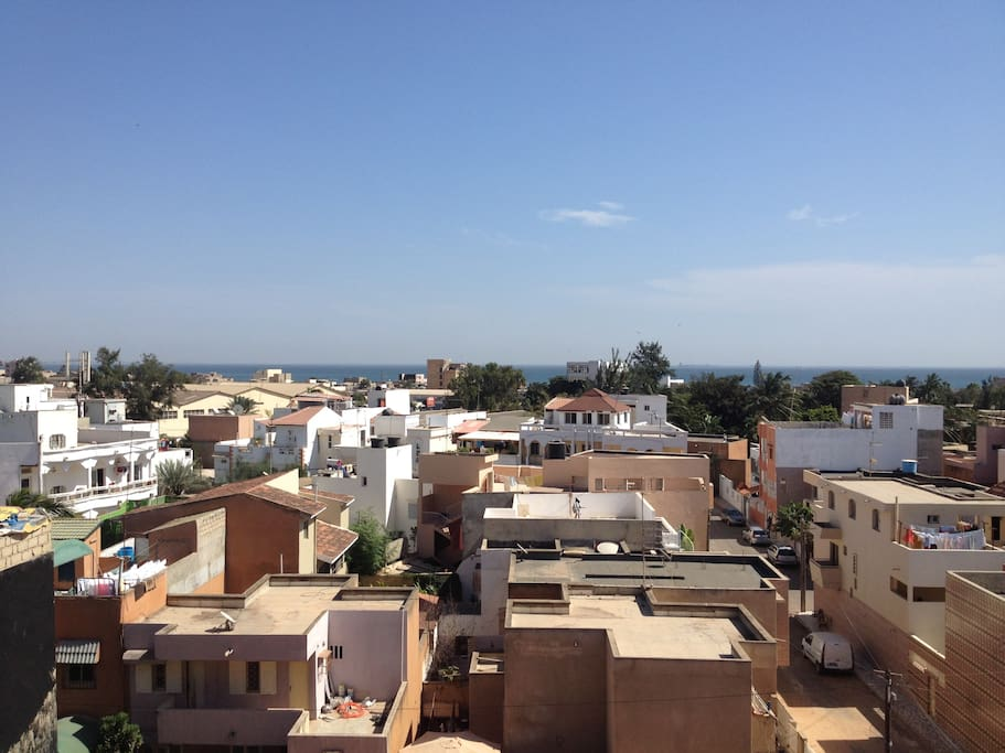 Apartments For Rent In Senegal