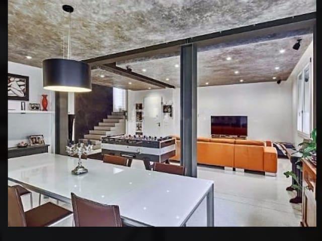 Camere con bagno Oriago - Mira - Ev