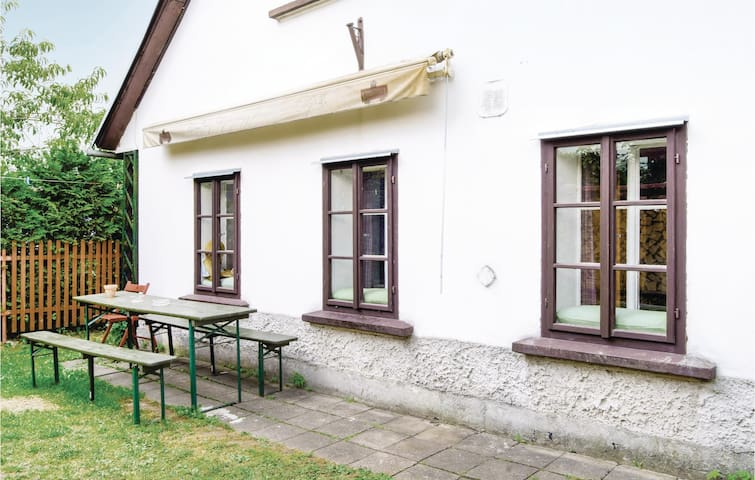 Holiday cottage with 3 bedrooms on 90m² in Jablonec nad Jizerou