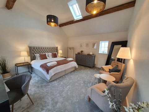 Host & Stay | Greengate Cottage