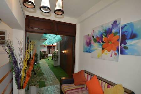 RIO Hotel & Resorts