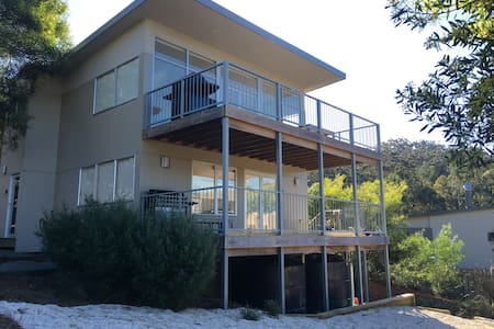 Park Accomm. Freycinet - sleeps 8 - Coles Bay - House