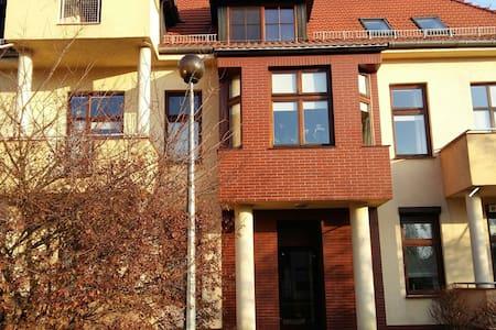 Super mieszkanko dla każdego! - Wrocław