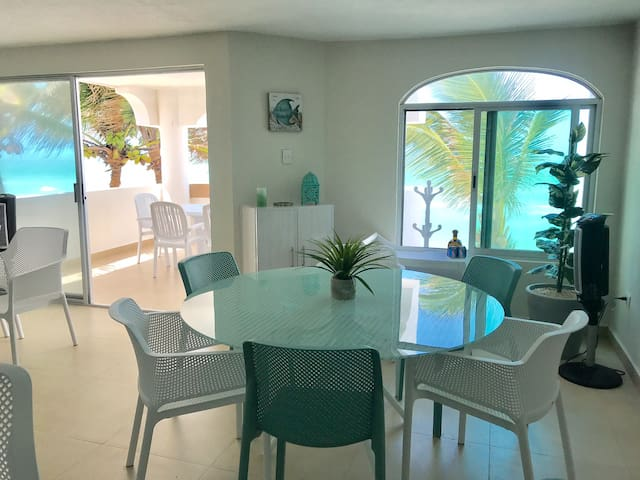 Airbnb Yucatan Vacation Rentals Places To Stay