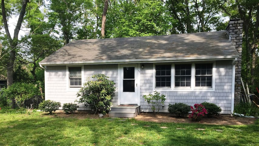 Rooms For Rent In Falmouth Ma