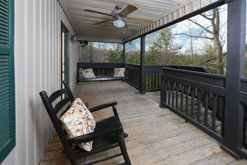 Deck,Porch,Furniture,Canopy,Patio