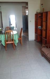 PhilippeLoge - Condominium
