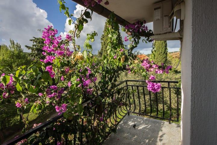 Villa Sanja - App 3