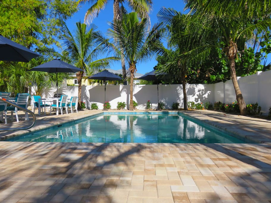 Apartments For Rent Fort Myers