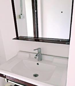 3室2厅2卫 130平米 豪华装修 - Lishui Shi - Apartament