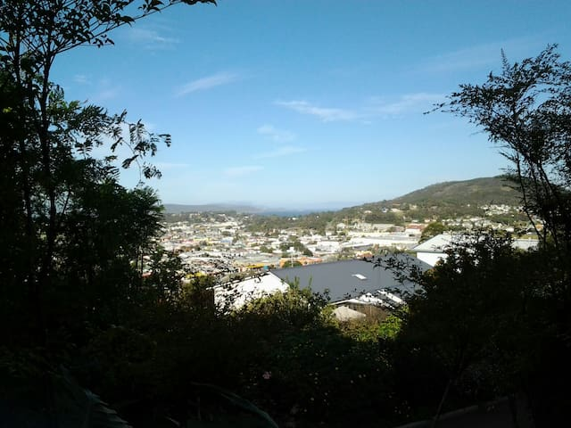 Baycity Views Family Apartment - Mount Melville - Apartment