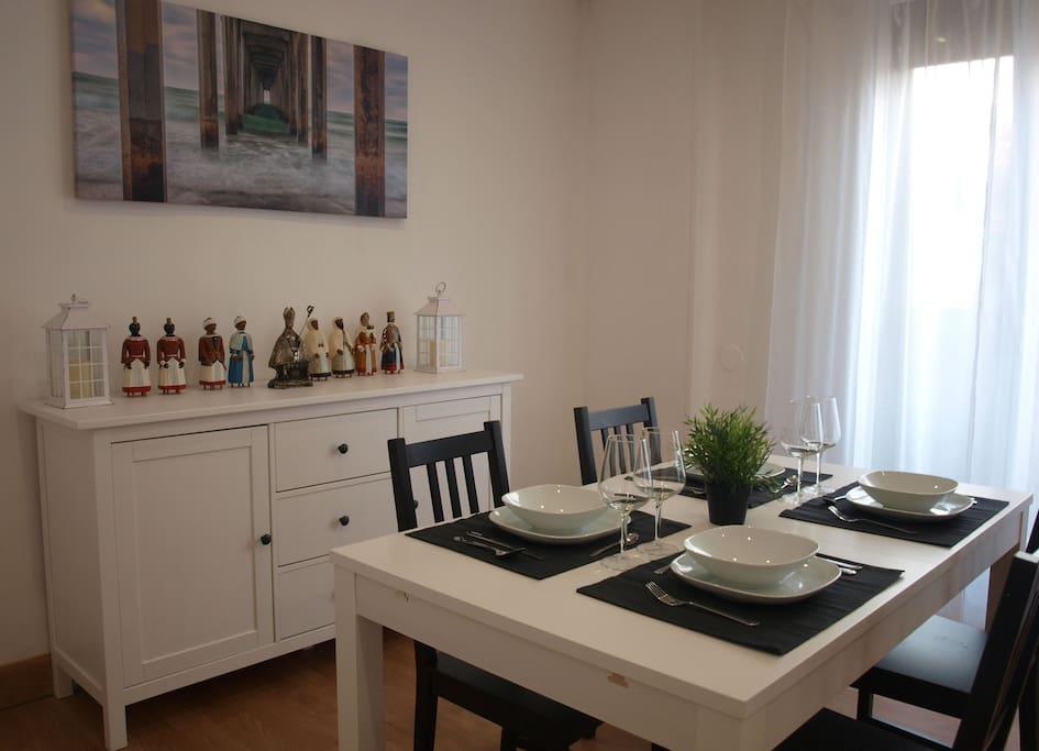 Apartamento tu sitio apartamentos en alquiler en pamplona navarra espa a - Alquiler apartamento pamplona ...