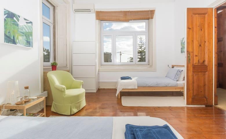 Villa Edith Superior Rooms ,By Home With a View